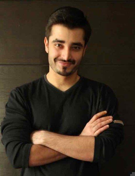 Top 5 Handsome Datable Actors In Pakistani Showbiz Industry001