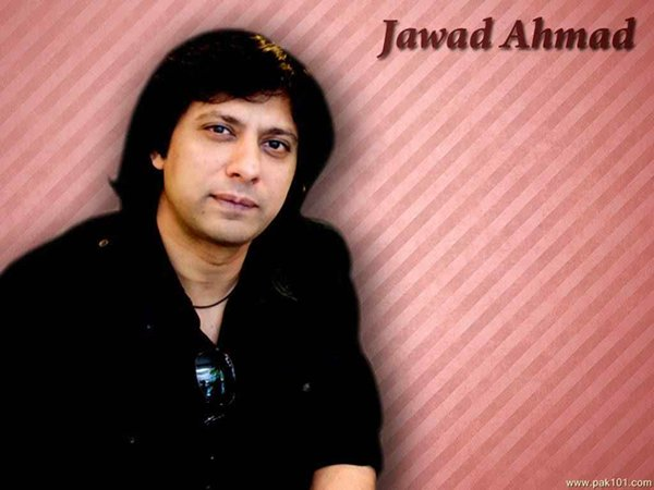 Top 5 Highly Educated Pakistani Singers005