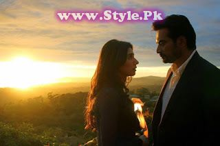 Best Moments from Bin Roye 13
