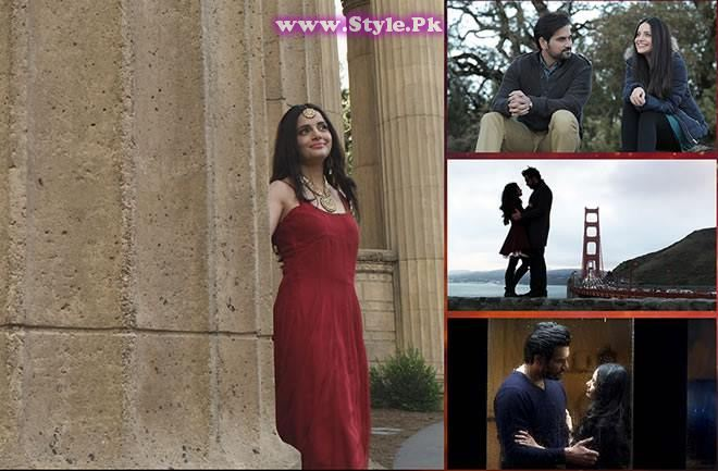 Best Moments from Bin Roye q