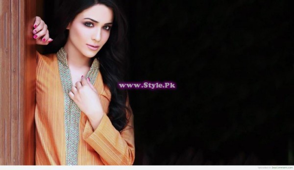 See Heights of Top 15 Pakistani Celebrities