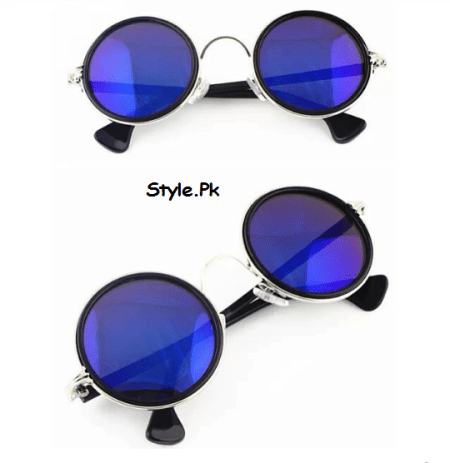 See Latest Eye wear collection of 2015 2