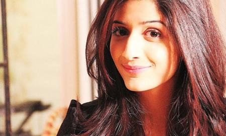 See Mawra Hocane is Bollywood's best import from Pakistan