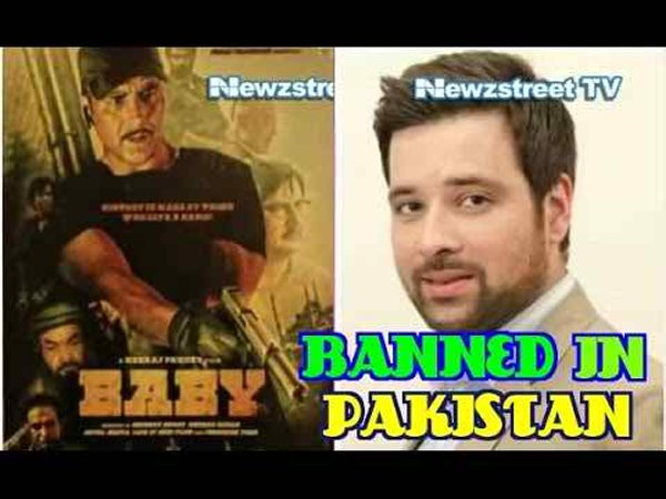Pakistani Celebrities Incidents That Shows They Are Not Patriotic005
