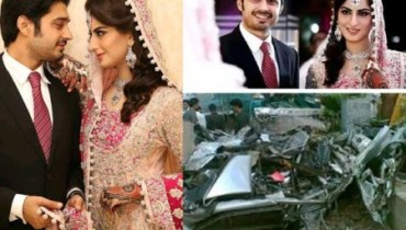 See Pakistani Celebrities who lost their closed ones.