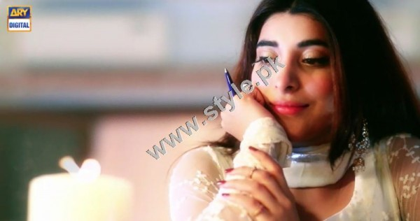Real life couple Farhan Saeed and Urwa Hocane going to Romance on Screen 2