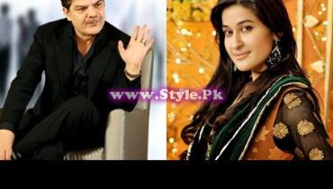 See Mubasher Lucman takes decision not to on air Shaista Lodhi's interview with him on Baaghi TV