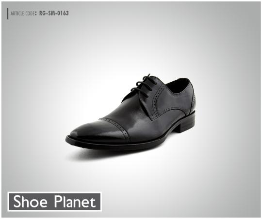 Shoe Planet Eid Footwear Collection 2015 For Men005