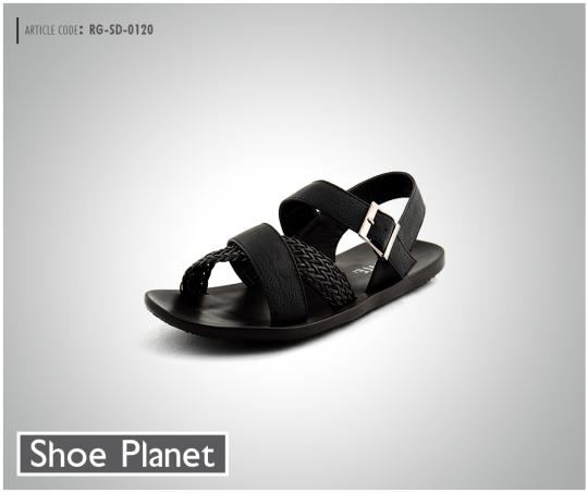 Shoe Planet Eid Footwear Collection 2015 For Men009