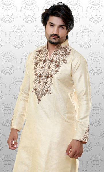 Thara Eid Collection 2015 For Men005