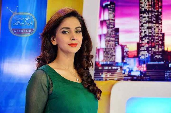 Which Pakistani Actresses Are Above 30 And Not Married Yet002