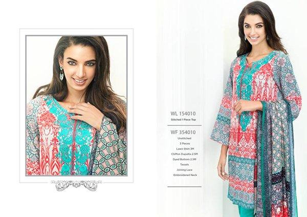 Zeen Eid Collection 2015 For Women0014