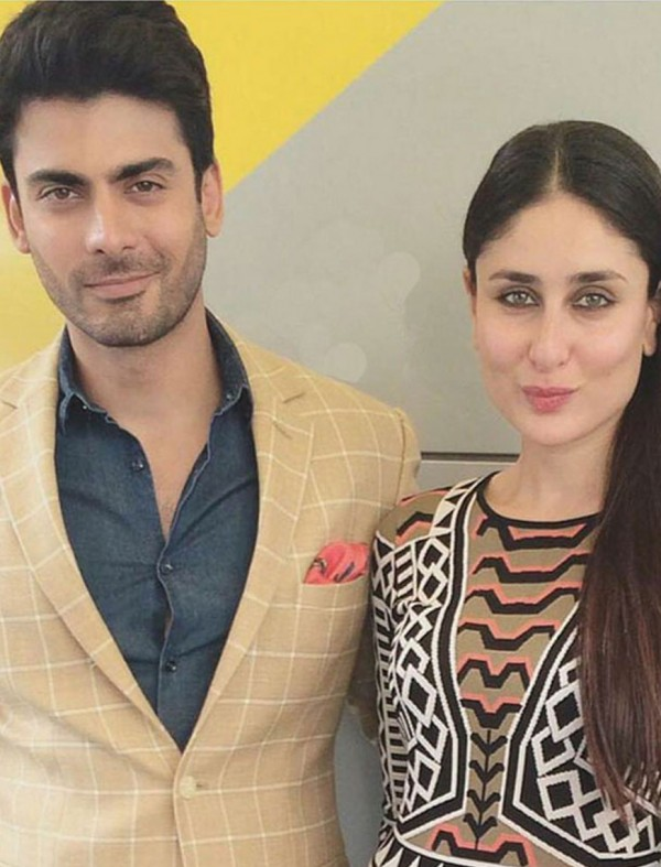 fawad and kareena 003
