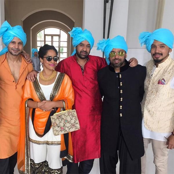 shahid kapoor wedding  003