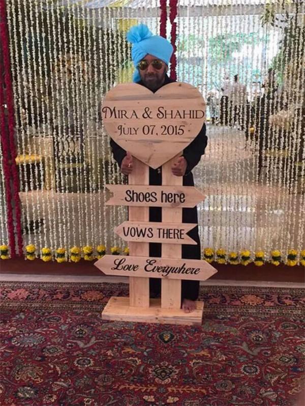 shahid kapoor wedding  006