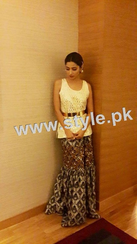 Dressing of Pakistani Celebrities during promotion of theri movies (7)