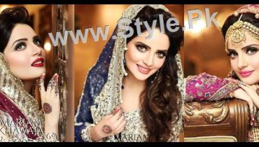 See Latest Clicks of Armeena Khan