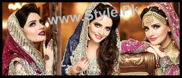 See Latest Clicks of Armeena Khan