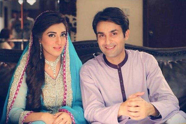 Pakistani Actress Rahma Ali Profile And Pictures009