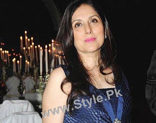 Pakistani Celebrities who are Arrogant (2)