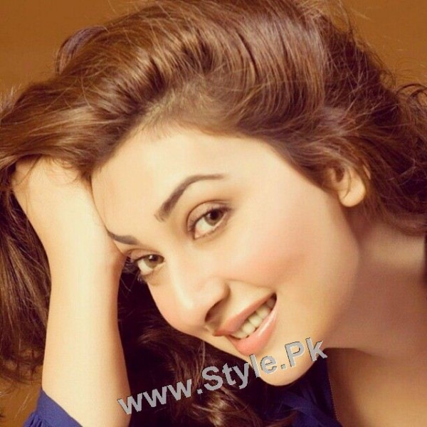 Pakistani Celebrities who are Arrogant (4)