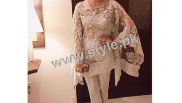 See stani celebrities who have good dressing sense