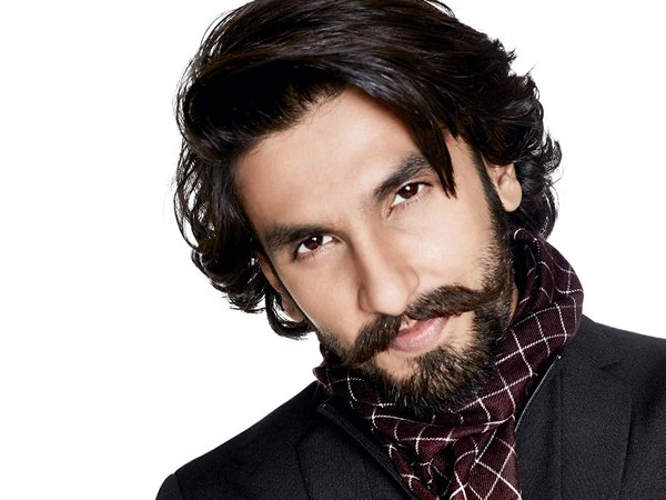 Ranking Of Bollywood Actors In 2015008
