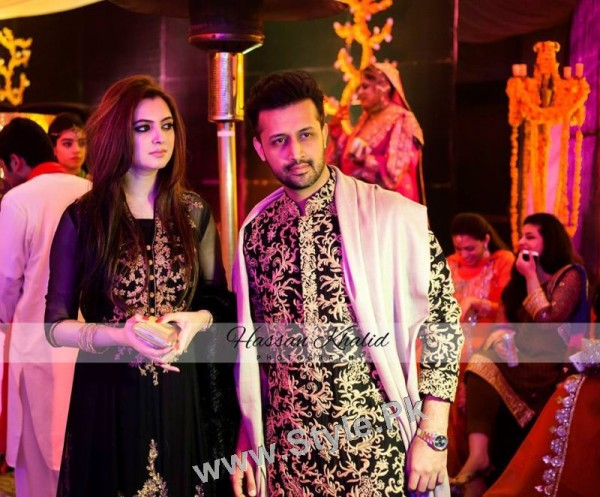 Stunning Bhabhies of Pakistan (5)