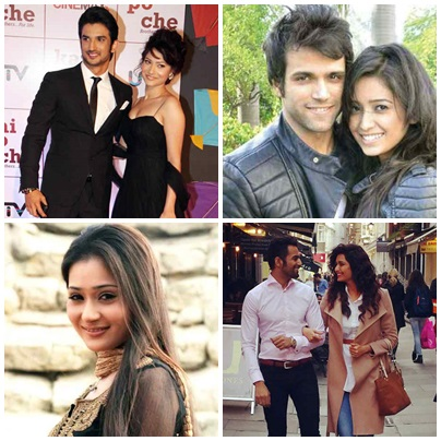 Which Bollywood Celebrities Are Ready To Tie The Knot