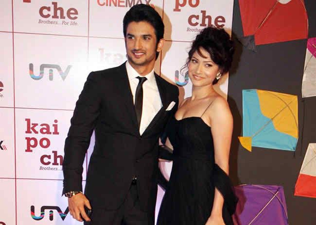 Which Bollywood Celebrities Are Ready To Tie The Knot001