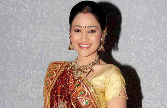 Which Bollywood Celebrities Are Ready To Tie The Knot004