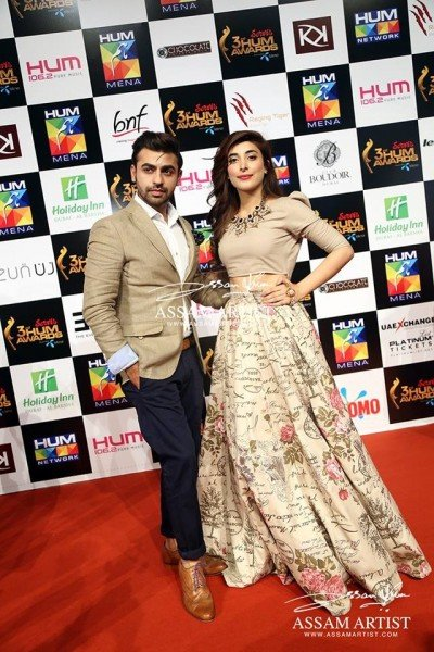 Farhan Saeed Talk About His Love Urwa Hocane First Time002