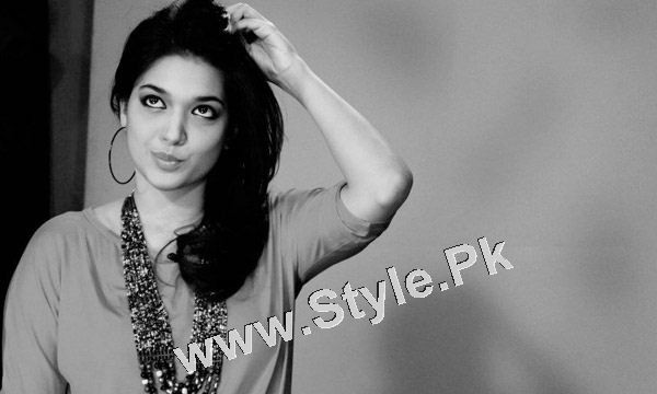 Pakistani Celebrities who rejected Bollywood offers (3)