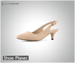 Shoe Planet Eid Ul Azha Footwear Collection 2015 For Women0010