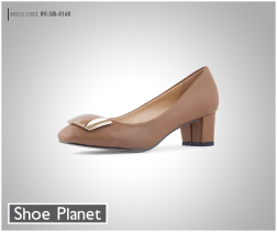 Shoe Planet Eid Ul Azha Footwear Collection 2015 For Women0013