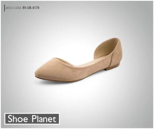 Shoe Planet Eid Ul Azha Footwear Collection 2015 For Women9917