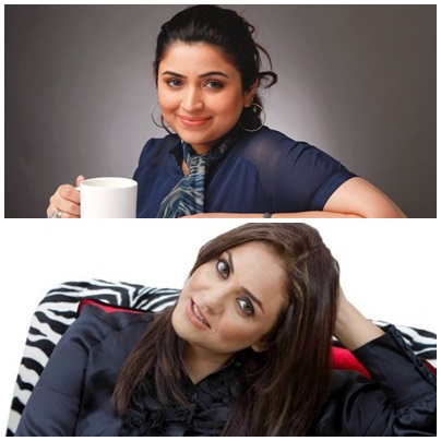 Which Are The Controversial Pakistani Morning Show Hosts