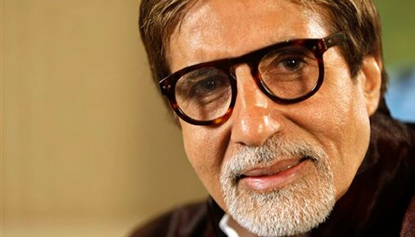 Which Bollywood Stars Were Bankrupt Before Starting Their Career001