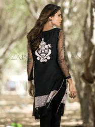 Zainab Chottani Midsummer Collection 2015 For Women002