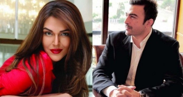 Anchor Sana Bucha is an Actress Now (4)