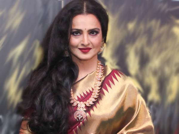 Bollywood Actresses And Their Real Names002