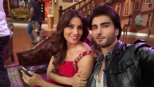 Imran abbas in bollywood - Pakistani Actors Who Failed In Bollywood