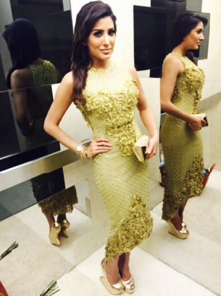 Mehwish hayat latest hot pics