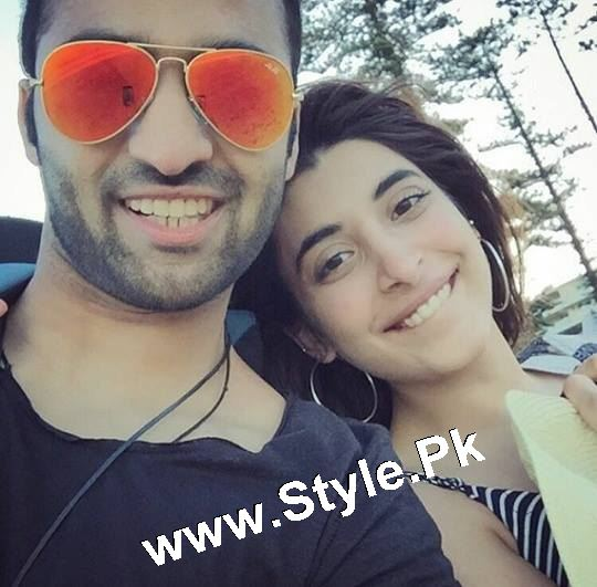 Urwa Hocane is having fun in Australia (7)