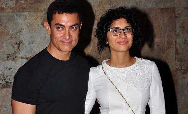 Which Muslim Bollywood Actors Married Hindu Women002