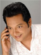 nabeel of bulbulay hair transplant
