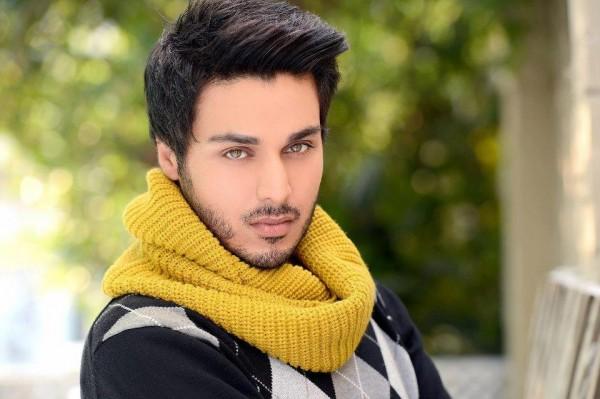 Ahsan khan sad role
