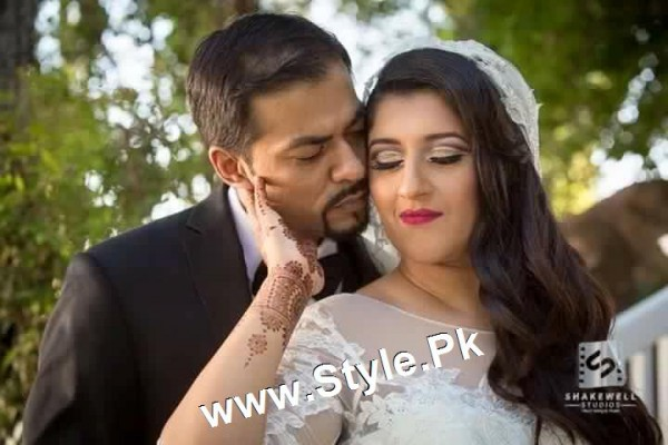 Bohemia The Punjabi Rapper got married  (2)