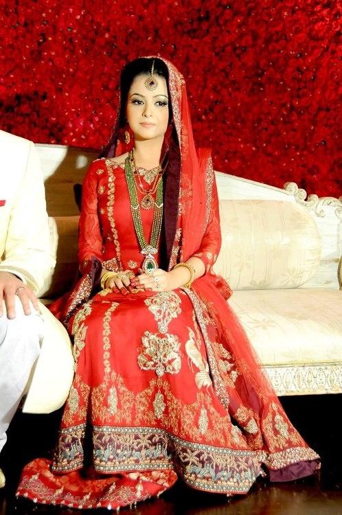 Image Result For Bride Dresses For Engagement