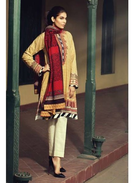 Sania Maskatiya Winter Collection 2015 For Women009